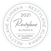 Restylane_2021